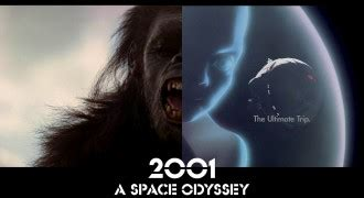 theme music space odyssey 2001 2001 a space odyssey theme song movie theme songs tv