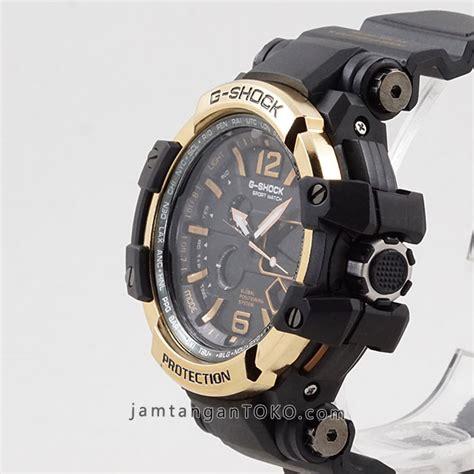 D Ziner 8090 G Shock Gpw 1000 harga sarap jam tangan g shock gpw 1000gb 1a black gold