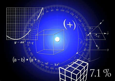 imagenes de matematicas y fisica cinco revistas cient 237 ficas con investigaciones de alta