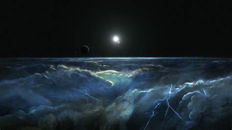 4k wallpaper 3840 x 2160 download stormy atmosphere of merphlyn hd wallpaper for 4k