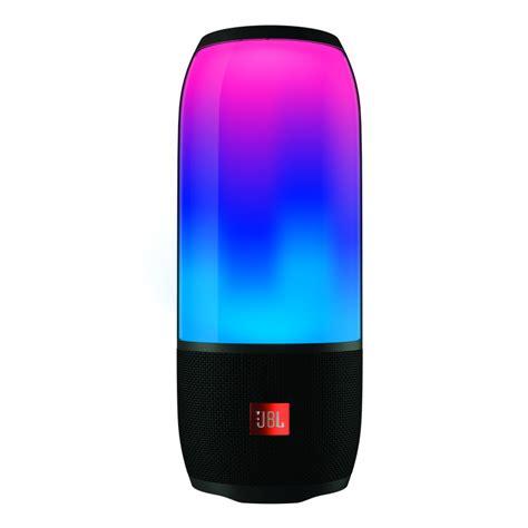 Jbl Pulse jbl pulse 3 jbl flip 4 zwei neue bt speaker hifi journal