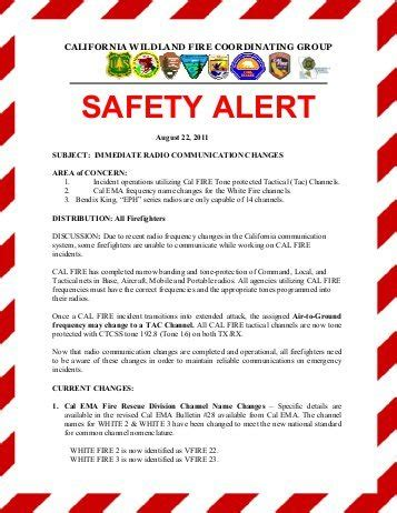 incident alert template quality alert form pike productoseb co