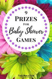 17 best ideas about door prizes on shower