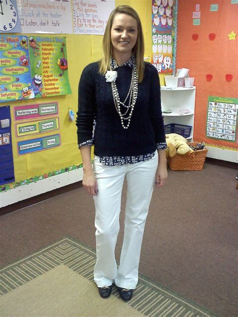 hairstyles for school teachers first day of school first day of school outfits for teachers