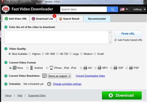 Rivals Fast Giveaway Com - giveaway of the day free licensed software daily fast video downloader 3 0 0