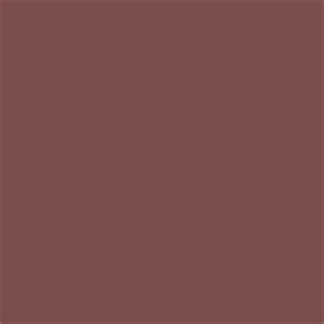 dunn edwards paint colors pueblo estrella