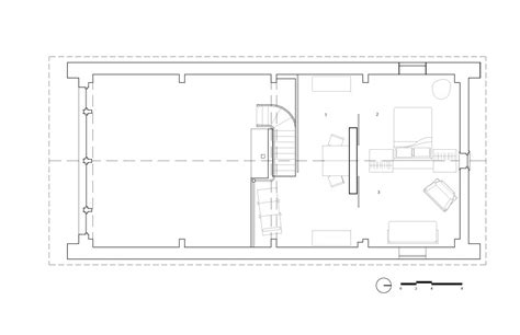 kaufman lofts floor plans green home design the hudson passive project green