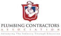 Plumbing Contractors Association Plumbing Contractors Association Advancing The Industry