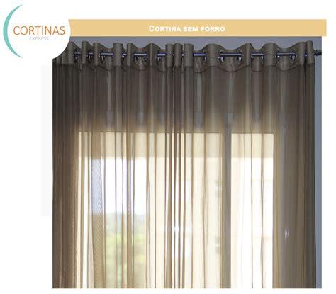 cortinas grandes cortinas grandes para quarto imagem with cortinas grandes