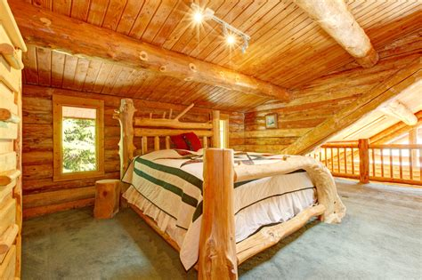 log home design google books sypialnia z drewna budujeurzadzam pl