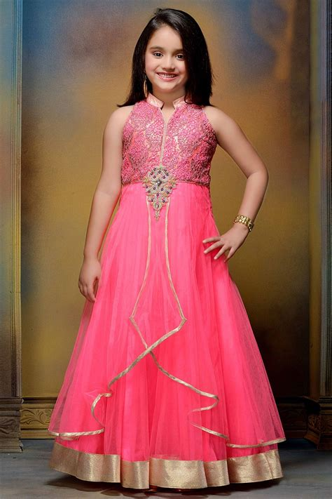 dress design hd photo now girls of age 3 15yrs can get their indian fashion at