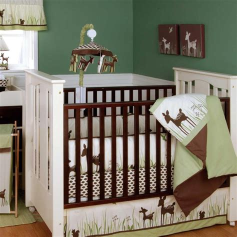 Organic Nursery Bedding Sets S L1000 Jpg