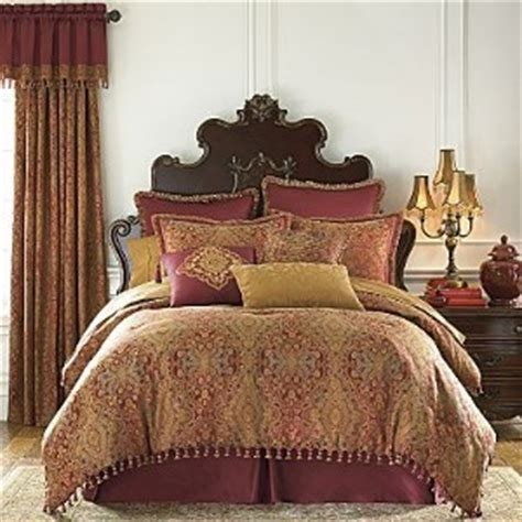 chris madden bedding chris madden keswick queen comforter set new
