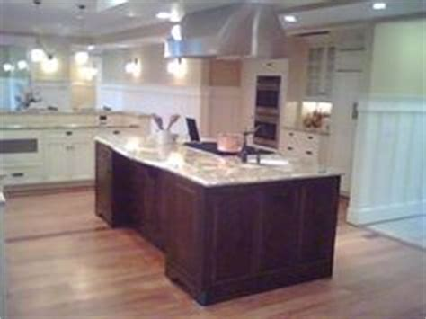 island with cooktop kitchen island gas cooktop gibson 1000 images about kitchen island stovetop on pinterest