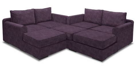 lovesac lounger 25 best ideas about lovesac sactional on