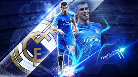 full hd video download real madrid fc wallpapers full hd free download