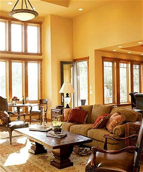 gold living room paint colors great room with golden toned wall color home