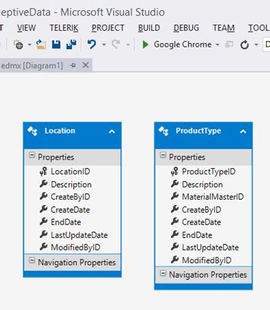 repository pattern mvc without entity framework wrestling around with web api and the first stumbles with