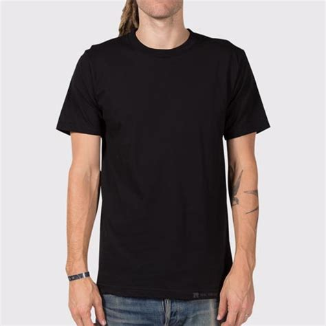 template t shirt real free t shirt design resources real thread