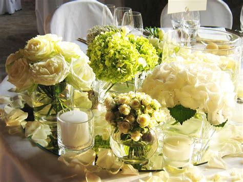 decorazioni tavoli per matrimonio decorazioni per la tavola per matrimoni immagini