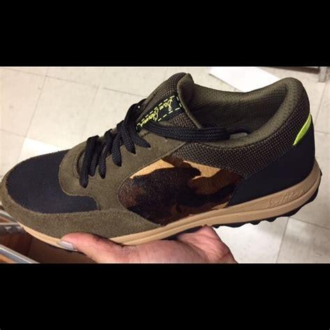 army fatigue sneakers 54 sam edelman shoes sam edelman des army fatigue