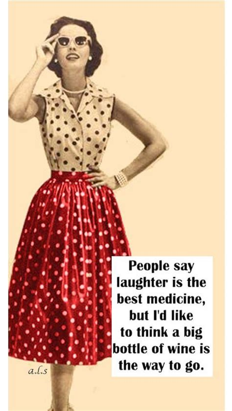 retro funny images  pinterest retro humor