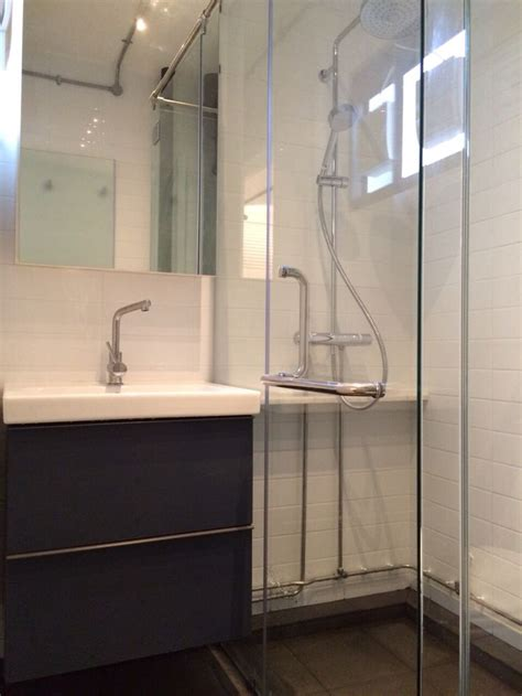 how to keep your bathroom dry keep bathroom dry 28 images keep bathroom dry 28