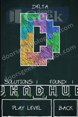 how to do delta on doodle fit doodle fit letter s pack delta doors