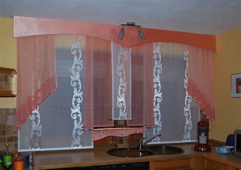 Gardinen Für Balkontür Und Fenster 275 by Wohnzimmer Minimalistisch Einrichten