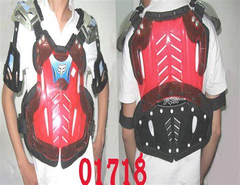 Masker Kain Polos Masker Tali protector transparan category protector