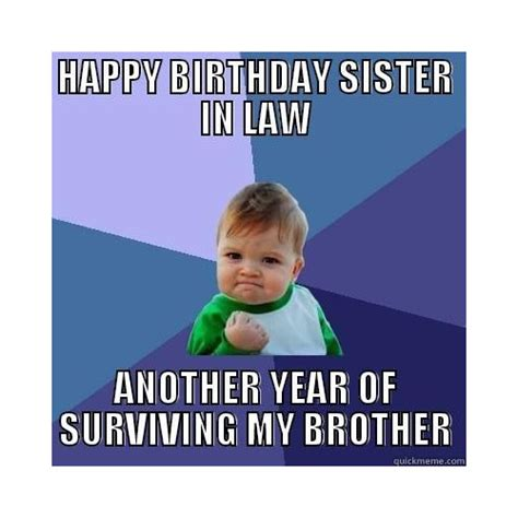birthday boy meme the 150 funniest happy birthday memes dank memes only