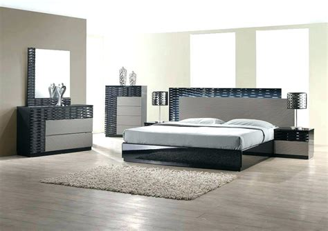 bedroom sets under 1000 enzobrera com