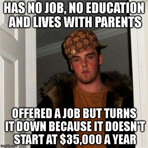 Memes Pro - pro liberal memes www imgkid com the image kid has it