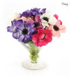 Imitation Flower - silk faux or artificial flowers how do you feel about