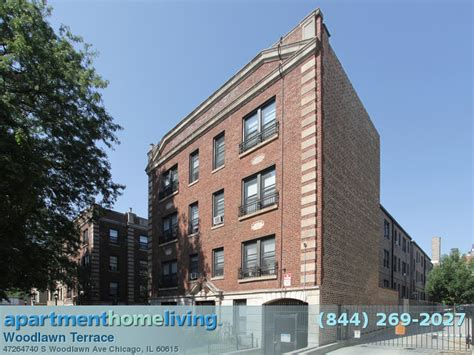 Apartments Cheap Chicago Cheap Chicago Apartments For Rent 500 To 1100 Chicago Il