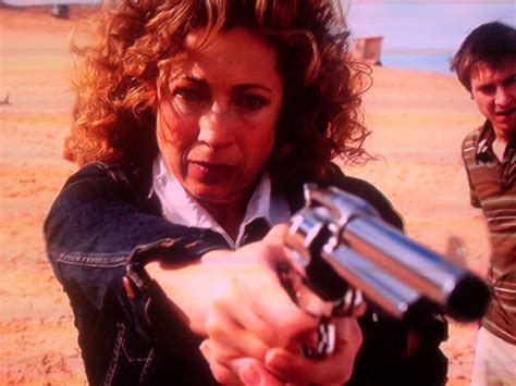 Top Gun Song In Bar by Thedoctorwhobar The Mystery That Is River Song