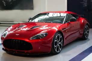 Image Aston Martin Aston Martin Images Aston Martin Zagato Hd Wallpaper And