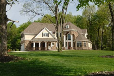 20 bedroom house for rent 5 bedroom colonial house plans stone ridge 6155 5 bedrooms and 3 baths the house