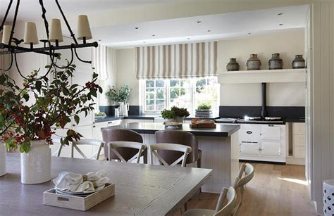 modern country inspiration the style modern country inspiration the style guide luxdeco com