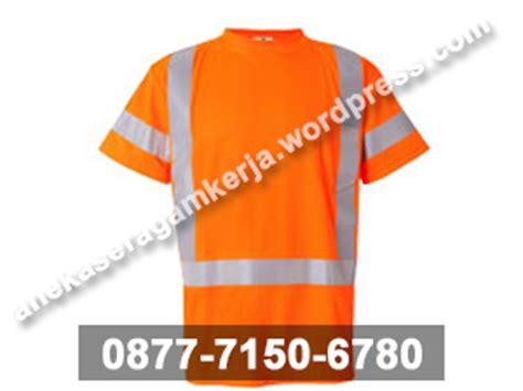 Baju Keselamatan Safety K3 Setelan Biru tempat buat baju seragam safety proyek k3 di jakarta tangerang aneka seragam kerja