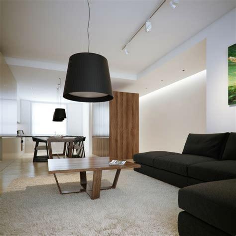 weisser teppich wohnzimmer schwarze und wei 223 e st 252 hle wohnzimmer m 246 belideen