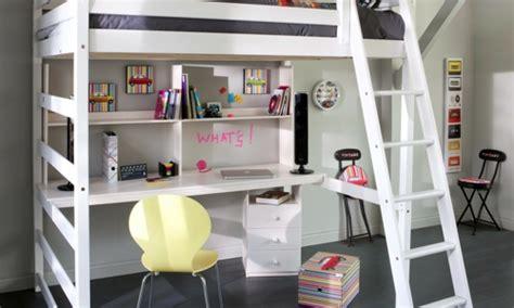 Beau Deco Chambre Ado Fille 15 Ans #2: decoration-chambre-fille-13-ans-4.jpg