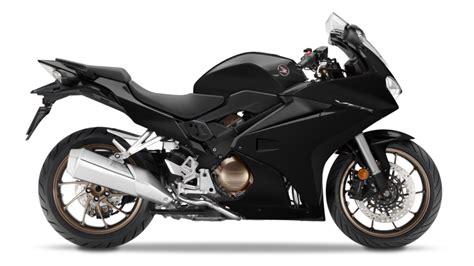 Honda Motorrad 800 by Technische Daten Vfr800f Sporttourer Modellpalette