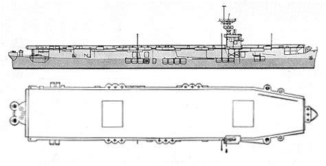 catamaran aircraft carrier wiki file sangamon class cve drawings png wikipedia