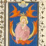 folio 30r the art of manuscript pages the art of illumination