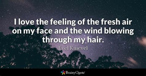 the wind made the rain come through the tent top so guests got wind quotes brainyquote