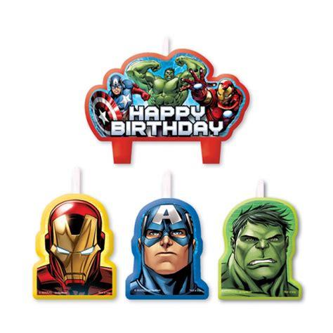 candele per torte di compleanno 4 x festa candele torta di compleanno assortiti
