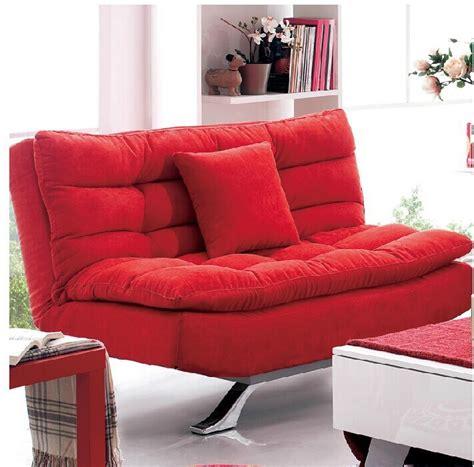 sof cama ikea cama plegable ikea sandvika muebles 123