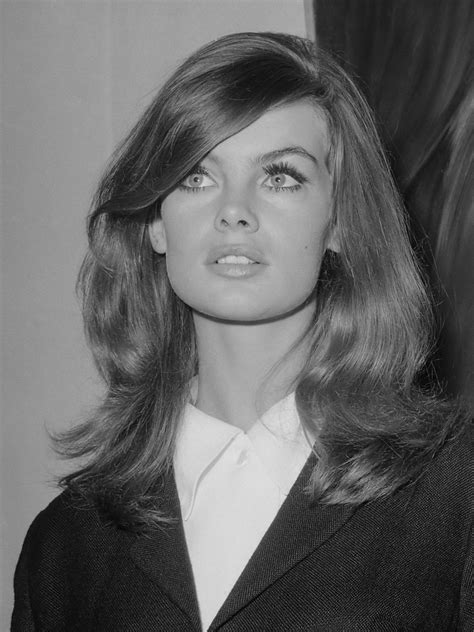 1960s models with dark hair jean shrimpton wikipedia