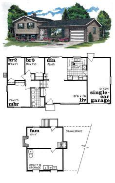 Saltbox House Plans On Pinterest Saltbox Houses Full Saltbox House Plans 1500 Square